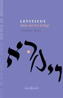 Leviticus (Paperback)