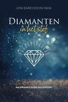 Diamanten in het stof (Paperback)
