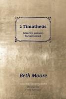 2 Timotheüs (Handleiding)