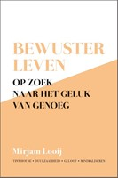 Bewuster leven (Paperback)