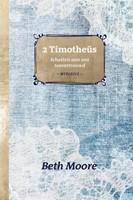 2 Timotheüs (Werkboek)