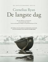 De langste dag (Hardcover)