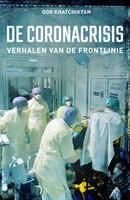 De Coronacrisis