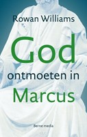 God ontmoeten in Marcus (Paperback)