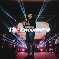 The Encounter (CD)