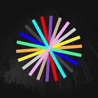 Change (Live) (CD)