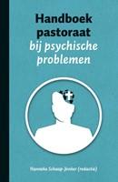Handboek pastoraat bij psychische problemen (Paperback)