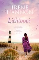 Lichtboei (Paperback)