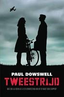 Tweestrijd (Paperback)