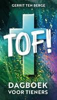 Tof! (Paperback)