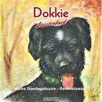 Dokkie (CD)