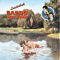Bardo redt Boris (CD)