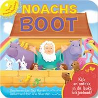 Noachs Boot