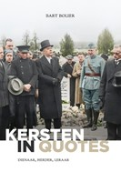 Kersten in quotes (Paperback)