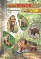 Op het spoor van de vos (Paperback)
