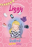 Lizzy (Hardcover)