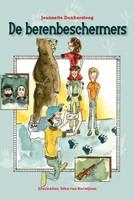 De berenbeschermers