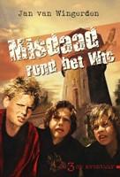 Misdaad rond het Wtc (Hardcover)