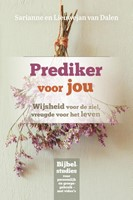 Prediker voor jou (Paperback)