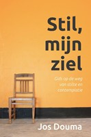 Stil, mijn ziel (Paperback)