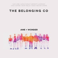 Awe+Wonder (2CD)