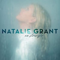 No Stranger (CD)