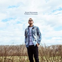 Wildest Dreams (CD)