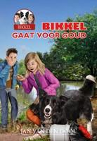 Bikkel gaat voor goud (Hardcover)