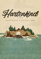 Hartenkind (Paperback)
