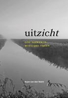 Uitzicht (Paperback)