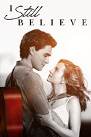 I Still Believe (Bluray)