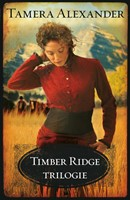 Timber Ridge trilogie (Paperback)