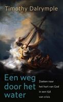 Een weg door het water (Hardcover)