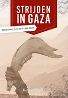 Strijden in Gaza (Paperback)