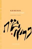 Genesis, boek van het begin (Paperback)