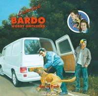 Bardo wordt ontvoerd