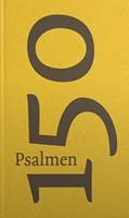 150 Psalmen (Hardcover)