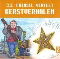 Kerstverhalen 2 (CD)
