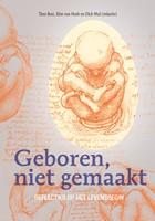 Geboren, niet gemaakt (Paperback)