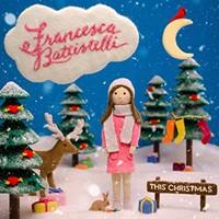 This Christmas (CD)