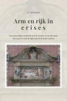 Arm en rijk in crises (Hardcover)