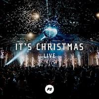 It's Christmas: Live