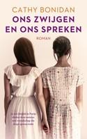 Ons zwijgen en ons spreken (Paperback)