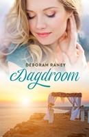 Dagdroom (Paperback)