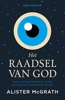 Het raadsel van God (Paperback)