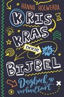 Kriskras door de Bijbel (Paperback)
