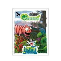 Chameleon (DVD)