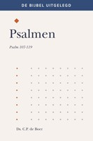 Psalmen (3)
