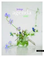 Terdege-agenda 2022 (Ringband)
