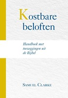 Kostbare beloften (Hardcover)